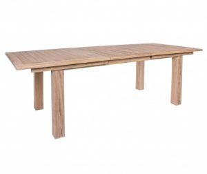 Raztegljiva miza Maryland