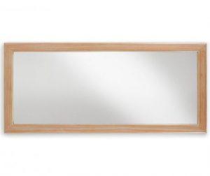 Ogledalo Bromo Panoramic