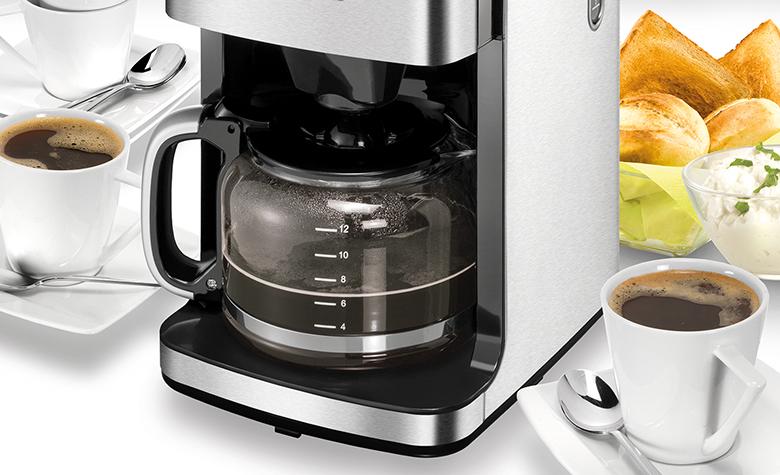 5 Gospodinjskih Aparatov, ki so Bistveni za Sodobno Kuhinjo