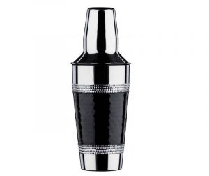 Mešalnik cocktailov Black Band 650 ml