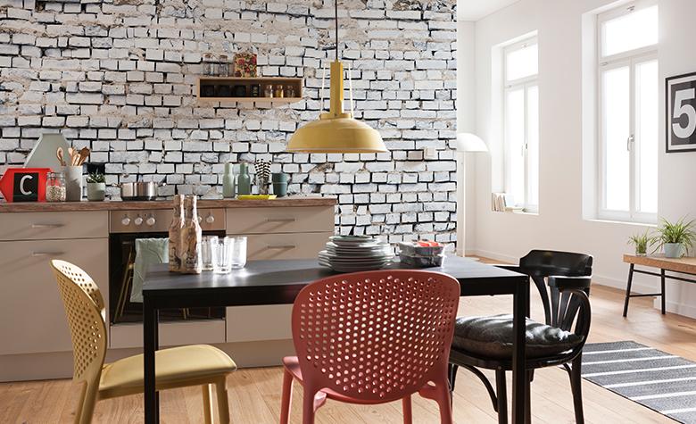 Notranji zaključni elementi in dizajni za nova stanovanja: vse, kar morate vedeti, ko jih izberete