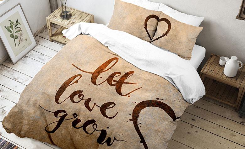 5 idej za poročno darilo