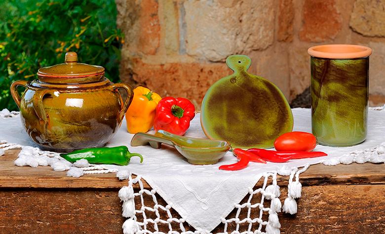 Rustikalna kuhinja - značilnosti, barvne sheme in nasveti za nastavitev