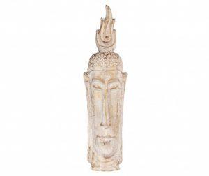 Dekoracija Wise Buddha