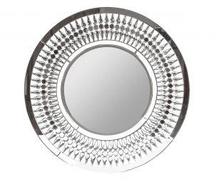 Ogledalo