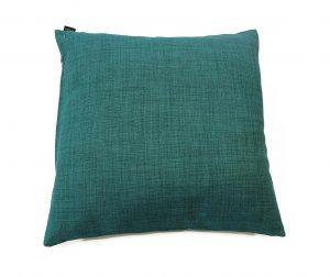Dekorativna blazina Unic Turquoise 45x45 cm