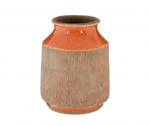 Vaza Amber